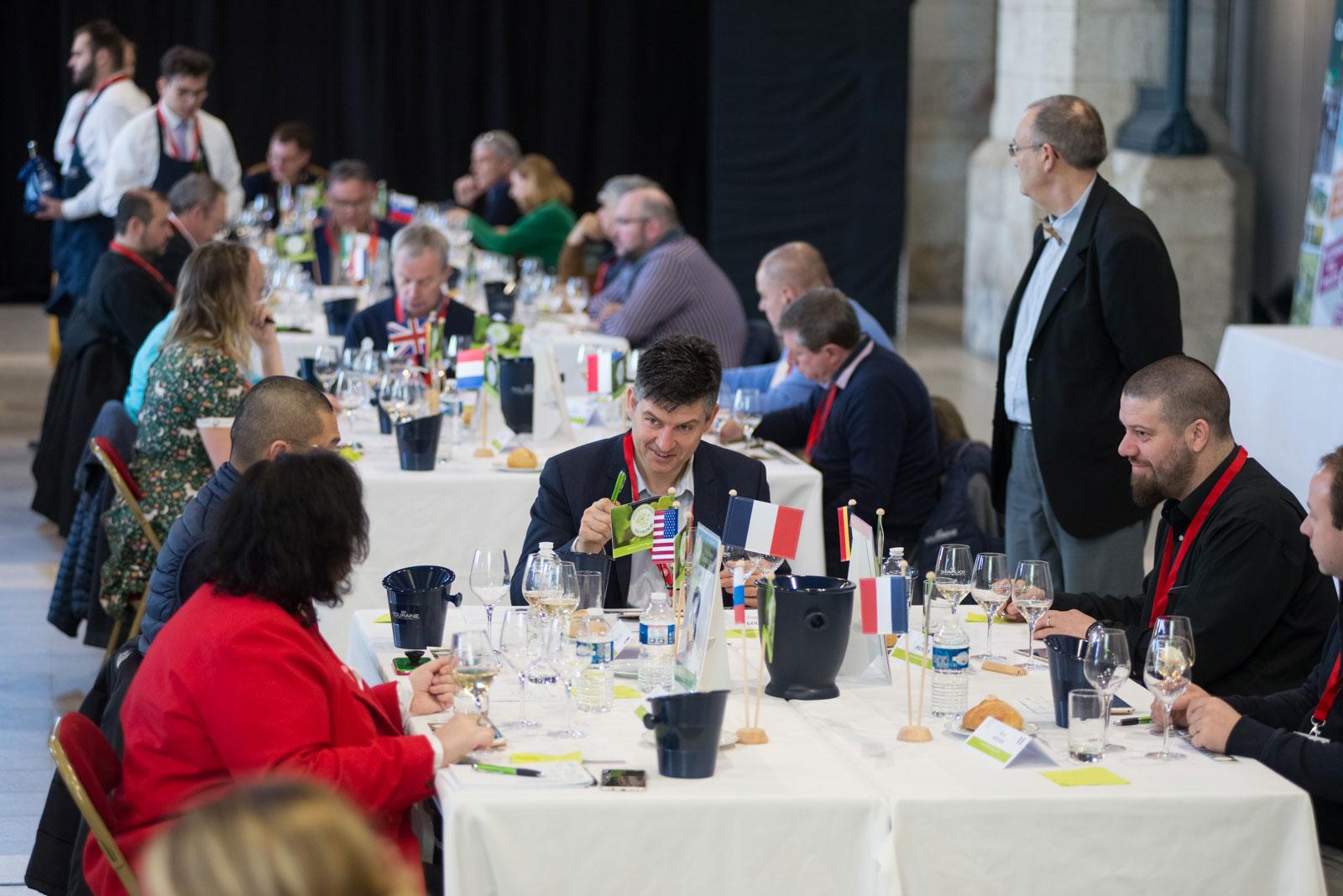 Concours-Mondial-Sauvignon-Touraine-Oisly